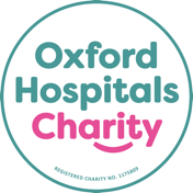 Oxford Hospitals Charity - making a difference across ...